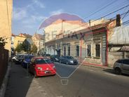 Spatiu Comercial de vanzare, Cluj (judet), Strada Cloșca - Foto 2
