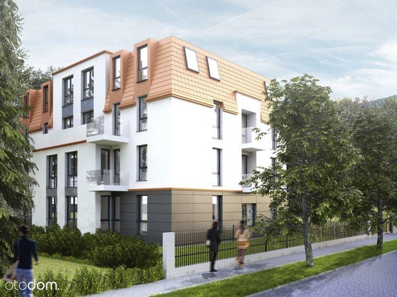 Mieszkanie na sprzedaż, Gdańsk, Oliwa - Foto 2