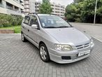 Mitsubishi Space Star 1.3 Family - 5