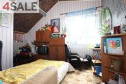 Dom na sprzedaż, Gościcino, wejherowski, pomorskie - Foto 19