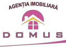 Aceasta apartament de vanzare este promovata de una dintre cele mai dinamice agentii imobiliare din Galați (judet), Micro 19: Agentia Imobiliara Domus