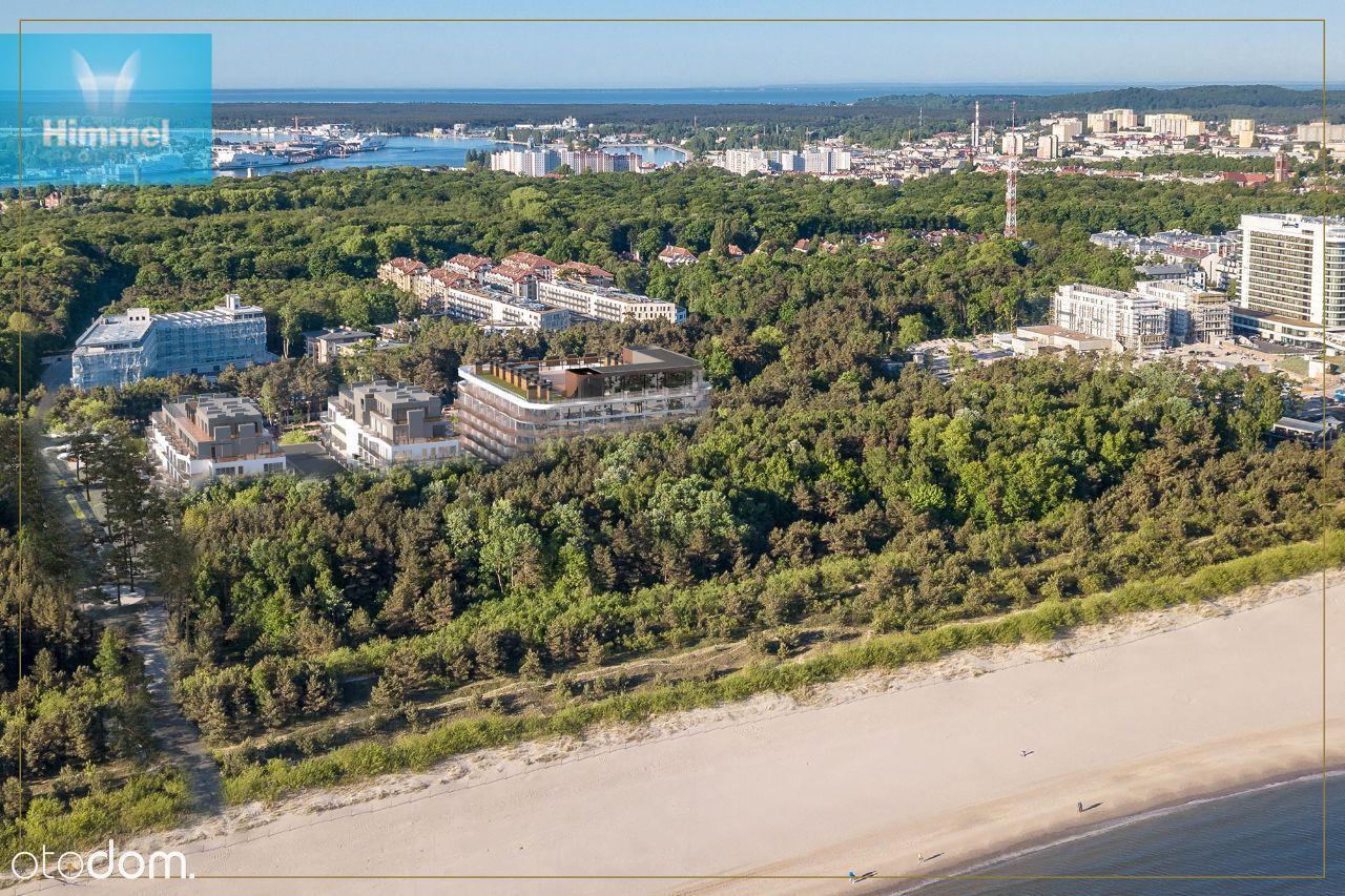 Mieszkanie na sprzedaż, Świnoujście, zachodniopomorskie - Foto 1003