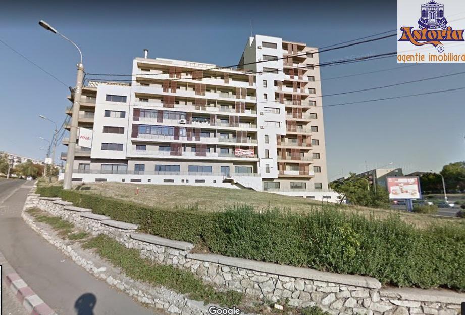 Depozit / Hala de inchiriat, Argeș (judet), Piteşti - Foto 2