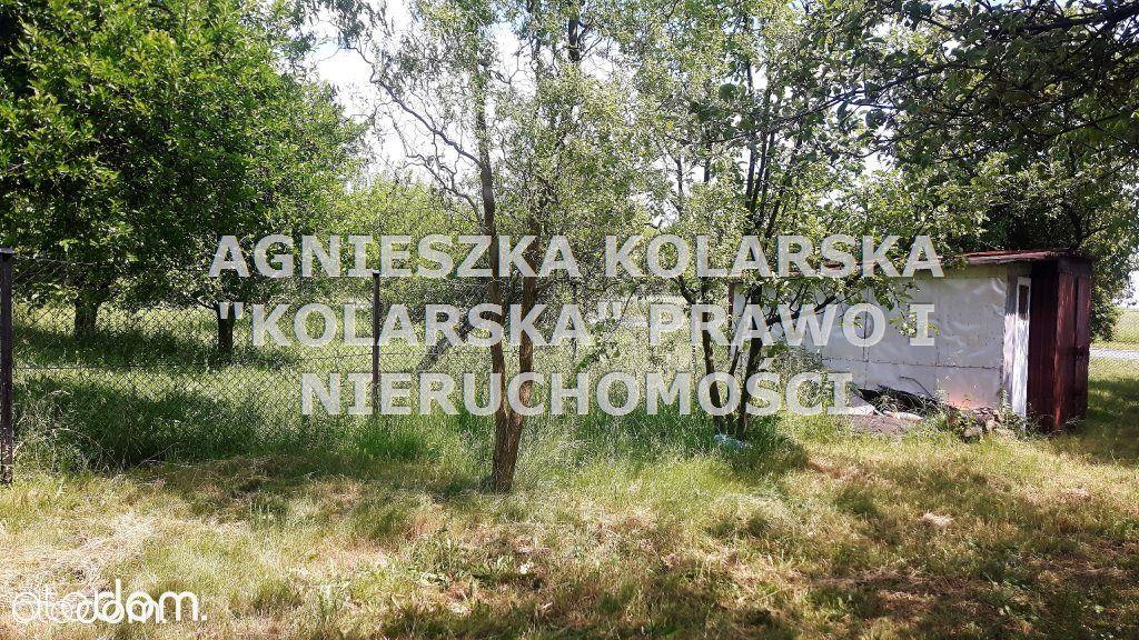 Dom na sprzedaż, Owczary, krakowski, małopolskie - Foto 3