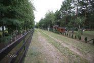 Dom na sprzedaż, Tomiszewo, słupecki, wielkopolskie - Foto 8