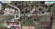Działka na sprzedaż, Więcławice Stare, krakowski, małopolskie - Foto 11