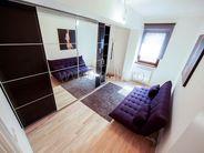 Apartament de inchiriat, București (judet), Bulevardul Ficusului - Foto 4