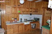 Dom na sprzedaż, Białka Tatrzańska, tatrzański, małopolskie - Foto 1