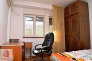 Apartament de inchiriat, București (judet), Bulevardul Unirii - Foto 18