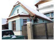 Spatiu Comercial de vanzare, Sibiu (judet), Strada Zaharia Boiu - Foto 15