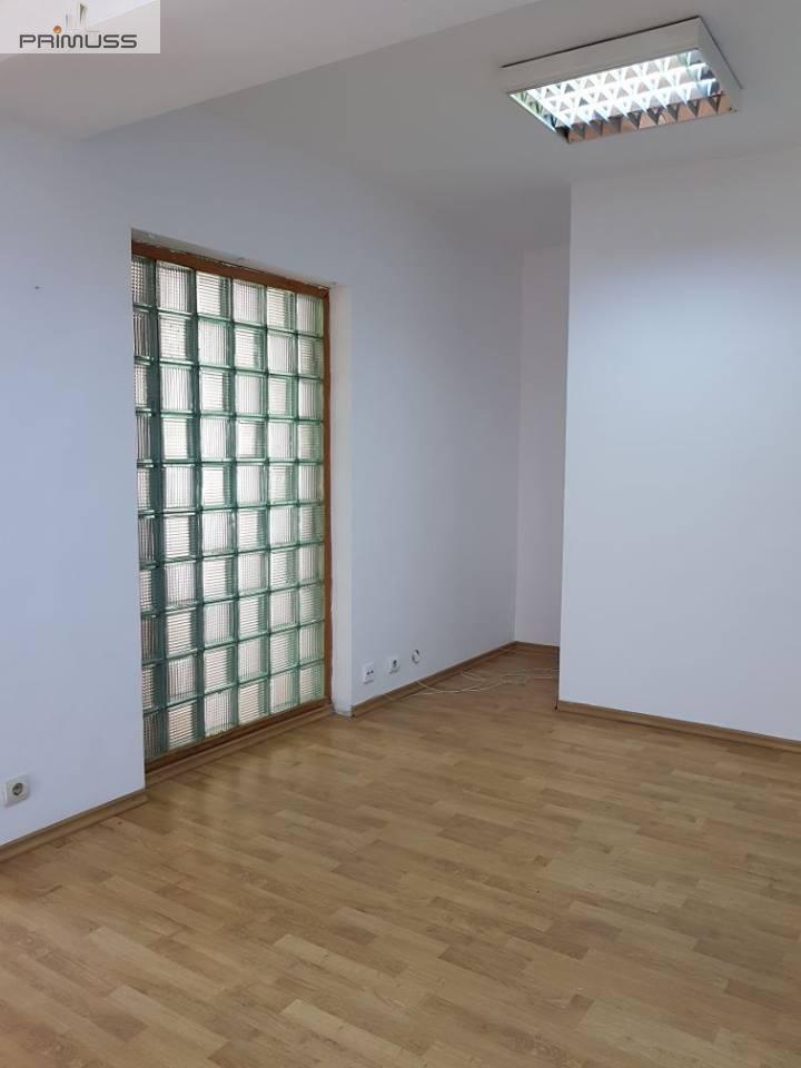 Birou de inchiriat, București (judet), Sectorul 3 - Foto 3