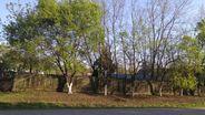 Casa de vanzare, Fundulea, Calarasi - Foto 1