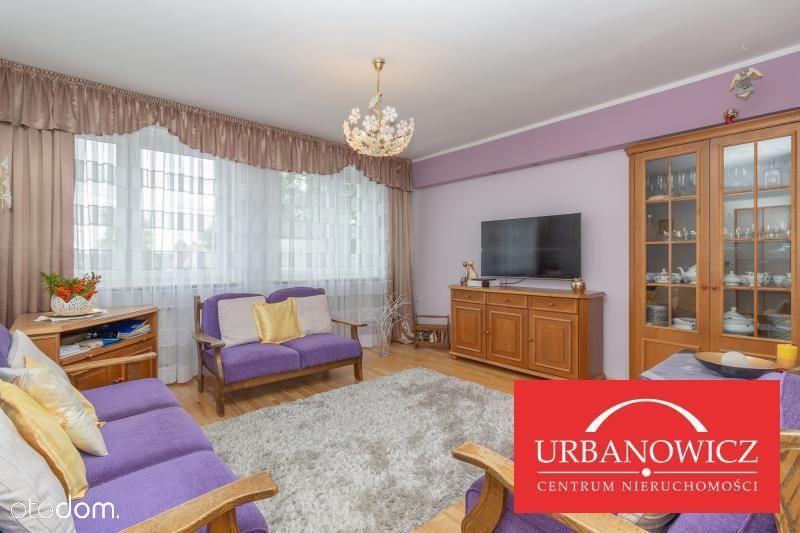 Mieszkanie na sprzedaż, Iwięcino, koszaliński, zachodniopomorskie - Foto 1