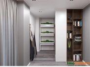 Apartament de vanzare, Iasi, Tudor Vladimirescu - Foto 6