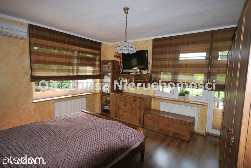 Dom na sprzedaż, Białe Błota, bydgoski, kujawsko-pomorskie - Foto 11