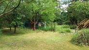 Dom na sprzedaż, Nowe Grochale, nowodworski, mazowieckie - Foto 3