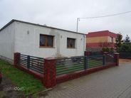 Dom na sprzedaż, Lubiń, kościański, wielkopolskie - Foto 4