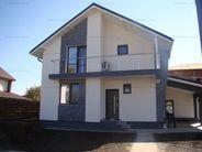 Casa de vanzare, Giurgiu (judet), Calea București - Foto 12