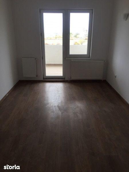 Apartament de vanzare, Ilfov (judet), Strada Monumentului - Foto 13