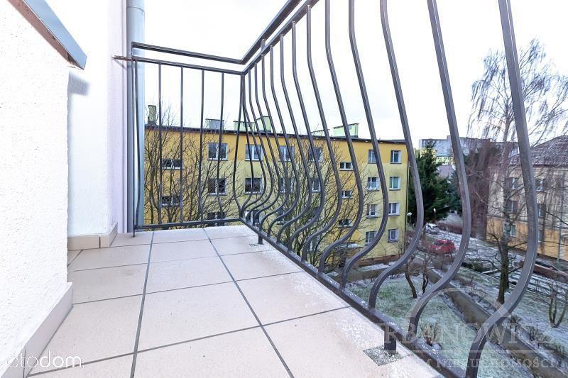 Mieszkanie na sprzedaż, Koszalin, os. Wspólny Dom - Foto 9