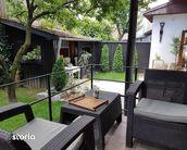 Casa de vanzare, Cluj (judet), Strada Câmpina - Foto 1