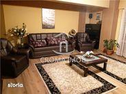 Apartament de vanzare, Prahova (judet), Strada Sondelor - Foto 1