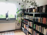 Dom na sprzedaż, Nekla, bydgoski, kujawsko-pomorskie - Foto 8