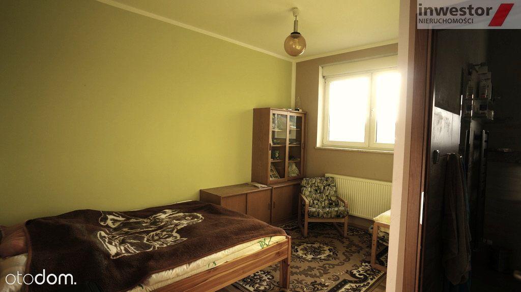 Dom na sprzedaż, Sowno, stargardzki, zachodniopomorskie - Foto 5