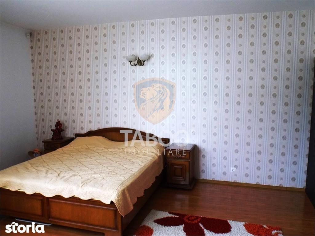 Casa de vanzare, Sibiu (judet), Turnișor - Foto 18