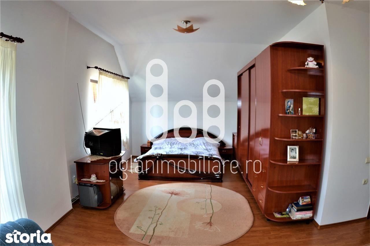 Casa de vanzare, Sibiu (judet), Lazaret - Foto 5
