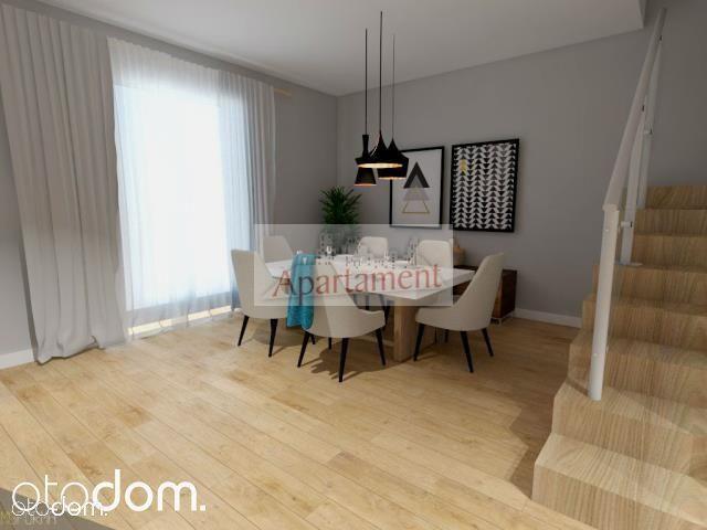 Dom na sprzedaż, Zamienie, piaseczyński, mazowieckie - Foto 3