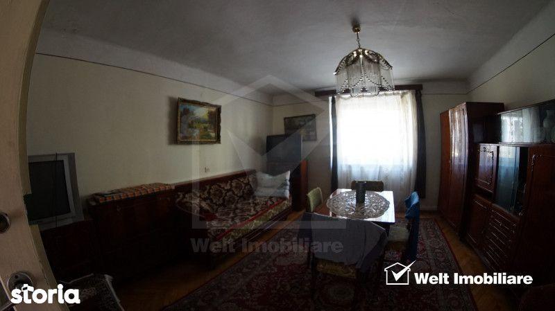 Casa de inchiriat, Cluj (judet), Gheorgheni - Foto 1
