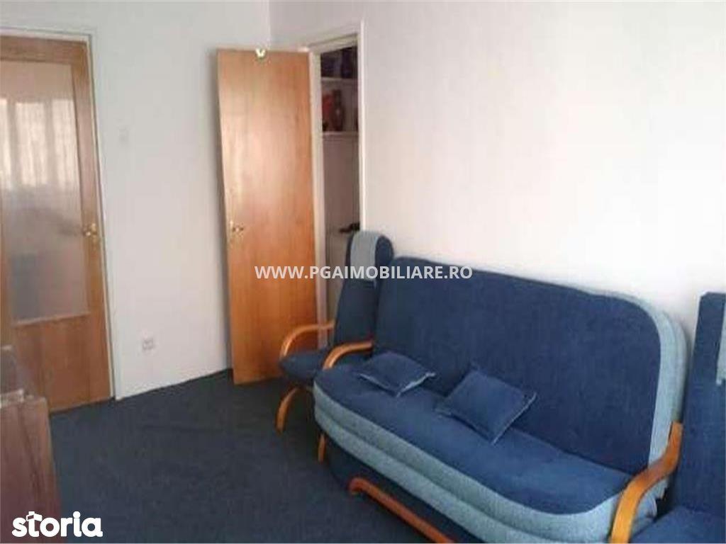 Apartament de vanzare, Bucuresti, Sectorul 4, Vitan-Barzesti - Foto 3
