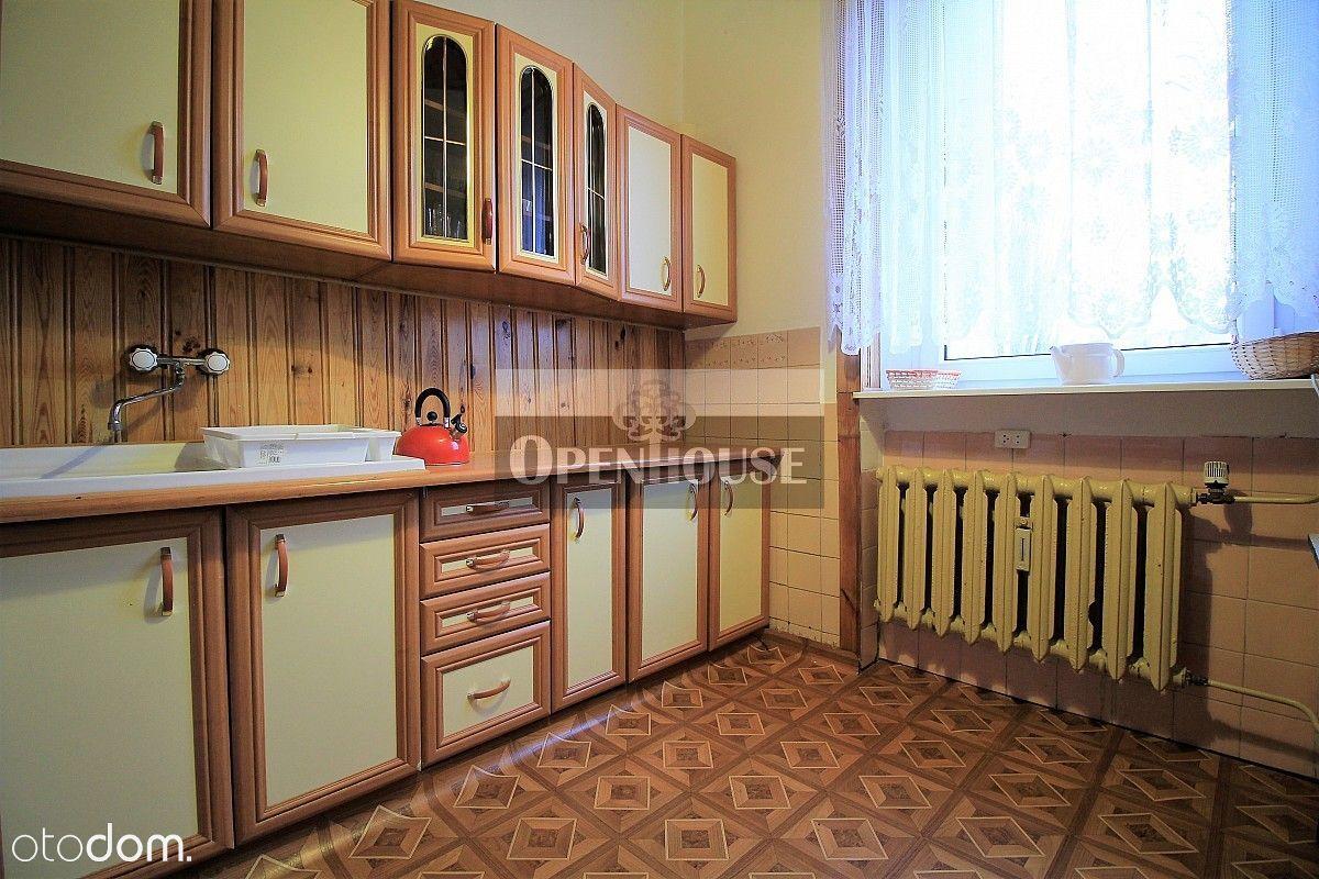 Mieszkanie na sprzedaż, Głogów, głogowski, dolnośląskie - Foto 1