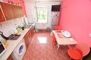 Apartament de vanzare, Timisoara, Timis, Dambovita - Foto 15