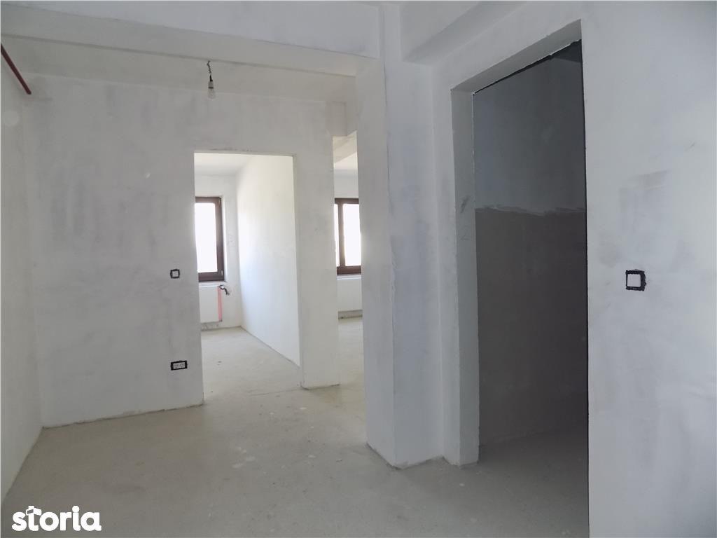 Apartament de vanzare, Iasi, Galata - Foto 8
