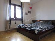Dom na sprzedaż, Lipinki, wołomiński, mazowieckie - Foto 7