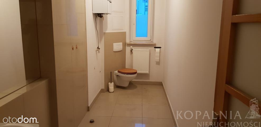 Mieszkanie na wynajem, Sosnowiec, Centrum - Foto 7
