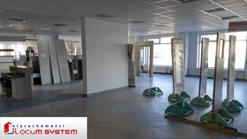 Hala/Magazyn na sprzedaż, Koszalin, zachodniopomorskie - Foto 14