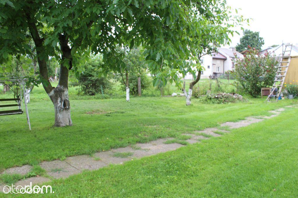 Dom na sprzedaż, Kuczbork-Osada, żuromiński, mazowieckie - Foto 2