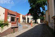 Lokal użytkowy na sprzedaż, Kwidzyn, Centrum - Foto 13