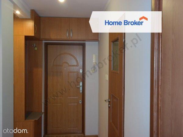 Mieszkanie na sprzedaż, Białystok, Bojary - Foto 8