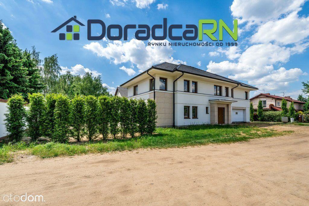 Dom na sprzedaż, Poznań, Grunwald - Foto 2