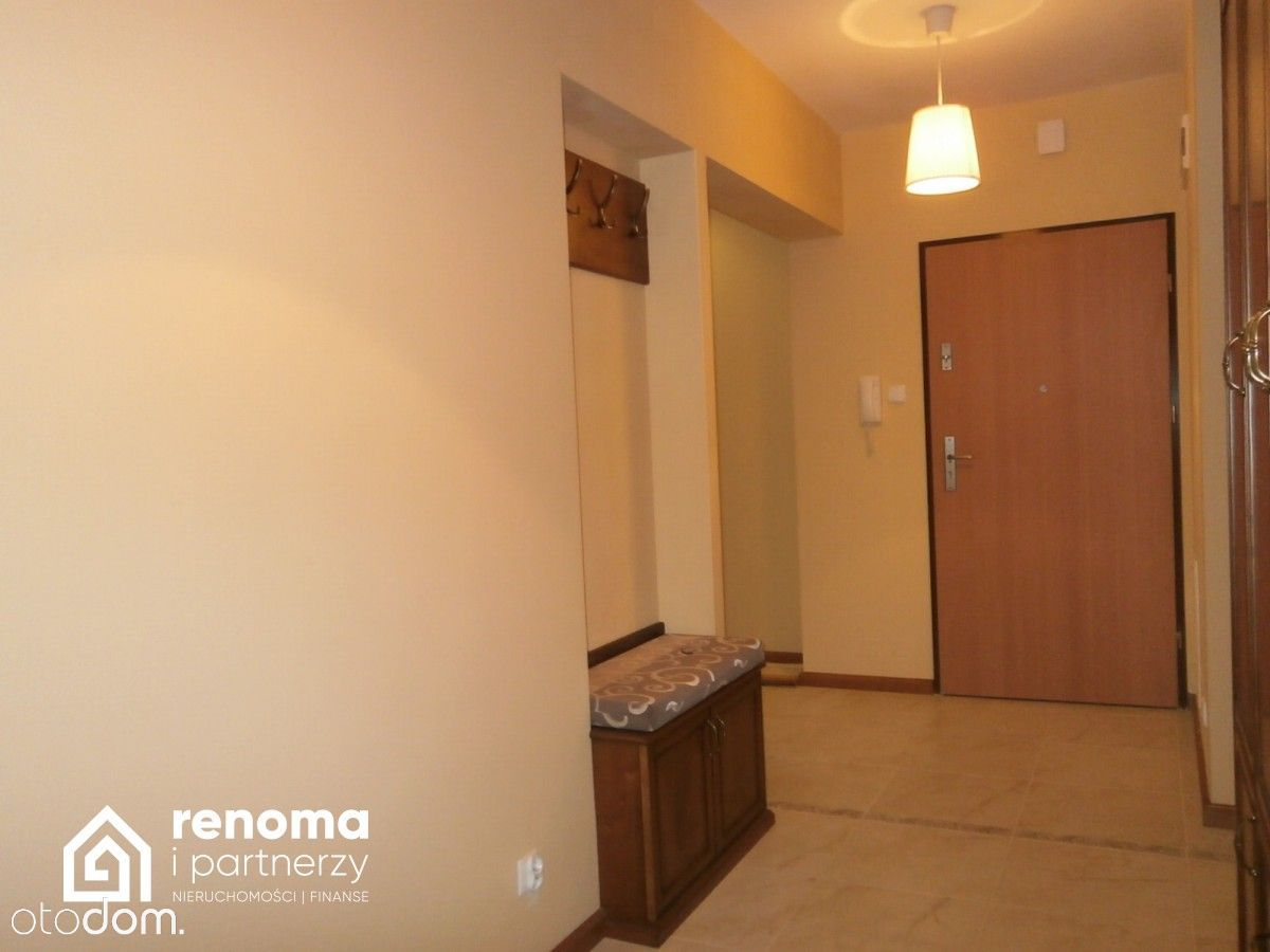 Mieszkanie na sprzedaż, Koszalin, zachodniopomorskie - Foto 11