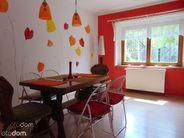 Dom na sprzedaż, Złoty Stok, ząbkowicki, dolnośląskie - Foto 8