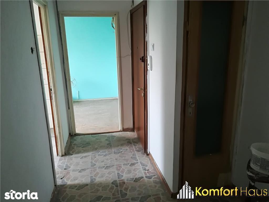 Apartament de vanzare, Bacău (judet), Aleea Parcului - Foto 6