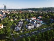 Inwestycja deweloperska, Gdańsk, Oliwa - Foto 3