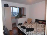 Apartament de vanzare, Cluj (judet), Strada Cezar Petrescu - Foto 4