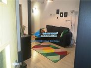 Apartament de vanzare, Ilfov (judet), Strada Rahovei - Foto 6