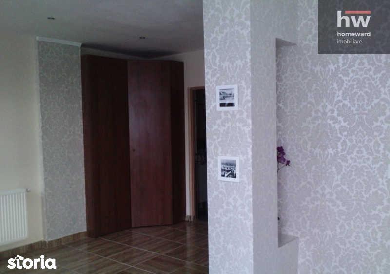 Apartament de inchiriat, Cluj (judet), Aleea Marin Preda - Foto 6